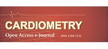 Cardiometry