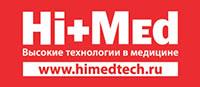 Hi+Med